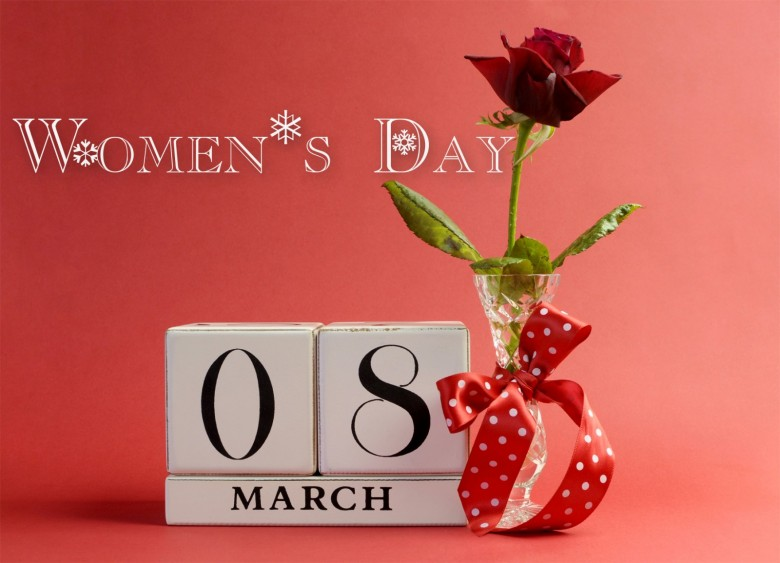 Happy-International-Womens-Day-March-8-O-780x563